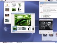 Для FreeBSD доступна возможность запускать Windows-игры