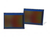 Samsung представляет первый в отрасли мобильный сенсор с размером пикселя 0,7 мкм