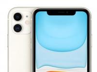 """Стоит ли купить iPhone 11: несколько причин, почему """"да"""""""