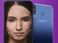 Смартфон Samsung Galaxy M30 вышел в «урезанной» версии. Есть аргументы к покупке? Нет!