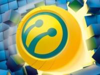 lifecell улучшил условия тарифа «Интернет Жара» и не изменит его стоимость до 2020 года