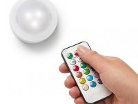 SMARTtech: Как человеку упростить и удешевить жизнь в доме и квартире с помощью LED света?!