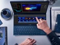 ASUS представляет инновации для современной цифровой жизни на CEE 2019