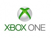 Теперь Xbox One можно управлять с помощью голосовых команд Google Assistant
