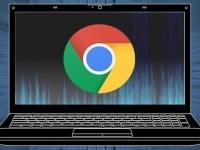 Google Assistant становится доступным для большинства хромбуков