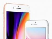 Apple готовит iPhone SE 2 на А13 для тех, кто не обновил iPhone 6