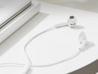 В Украине состоялся официальный анонс гарнитуры MEIZU EP3C Earbud