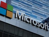 Microsoft обвинила хакеров из Ирана в атаке на аккаунты американских чиновников