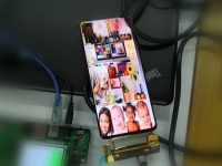 У смартфона Honor V30 будет две версии: Honor V30 Proполучит SoC Kirin 990 5G, экран OLED и двойную фронтальную камеру