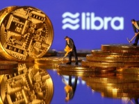 Первым участником, покидающим Libra Association, становится PayPal