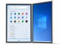 Пользователи просят сделать кнопку «Пуск» в Windows 10 как в Windows 10X