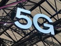 Huawei займёт более 50 % рынка 5G в Китае