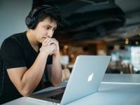 SMARTlife: Что такое вебинар и как его организовать?!