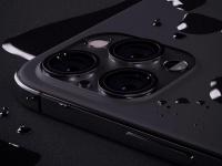 Сомнительный рекорд. iPhone 12 окажется самым дорогим в истории компании