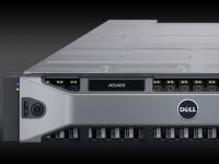 SMARTtech: Обзор хранилища Dell MD1400. Для кого и зачем?!