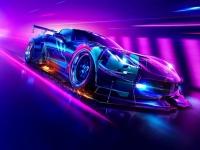 Новая Need for Speed пойдет даже на компьютерах семилетней давности