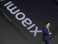 Xiaomi объявила, что в 2020 году представит более 10 аппаратов с поддержкой 5G