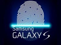 Проблема сканера пальца Samsung Galaxy S10 серьезнее, чем считалось?