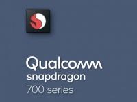 Характеристики Snapdragon 735 с 5G: Snapdragon 855 на минималках
