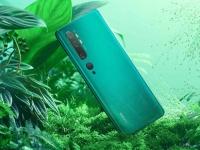 Сроки анонса Xiaomi Mi Note 10 и Mi Note 10 Pro