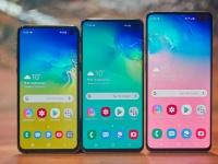 Samsung опередила Google и... календарь