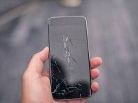 SMARTlife: Как отремонтировать и зачем ремонтировать дисплей смартфона в кратчайшие сроки?!