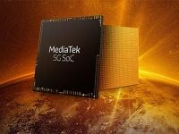 MediaTek готовит опасную атаку на Qualcomm
