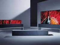 LG вменяет Hisense незаконное использование запатентованных технологий