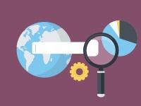 Как увеличить конверсию сайта: проверенные советы по улучшению SEO в 2019 году