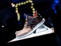 Adidas закрывает роботизированные фабрики в Германии и США