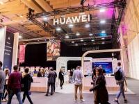 Huawei выделит миллиард долларов США в рамках программы поощрения разработчиков