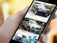 Автовыкуп: как найти лучшую компанию для продажи