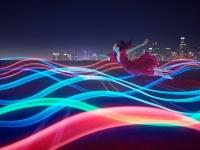 35 лет инноваций: компания Lenovo празднует 35-летие