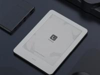 Xiaomi eBook Reader: электронная книга стоимостью около $80