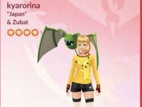 Фанат Pokemon GO прошёл в игре более 20 000 км и поймал более 1 млн покемонов