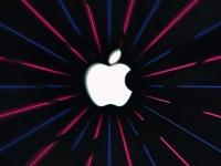 Apple планирует создать «мультимедийные приложения следующего поколения для Windows»