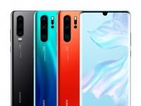 «Черная пятница»: самые популярные продукты Huawei по привлекательным ценам в Украине