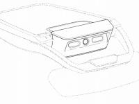 LG проектирует «чёрный ящик» для автомобилей
