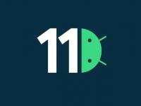 Режим полёта в Android 11 может перестать блокировать Bluetooth