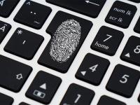 Злоумышленники активно атакуют компьютеры, хранящие биометрические данные