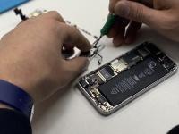 SMARTlife: Замена аккумулятора на iPhone – самое частое обращение в сервисный центр