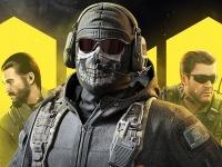 Call of Duty: Mobile принесла за 2 месяца $87 млн и была скачана 172 млн раз