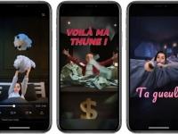 Snapchat тестирует легальный аналог дипфейков — замену лиц на видео