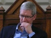 Apple подала в суд на дизайнера процессоров iPhone, основавшего компанию Nuvia