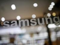 Три четверти рынка 5G-смартфонов принадлежит Samsung