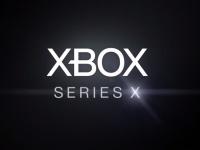 Xbox Series X: игровая консоль Microsoft нового поколения