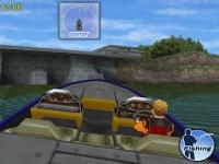 Играем на Android: 5 интересных игр, в которых придется плавать на лодках и катерах