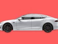 Опубликован Топ-10 гаджетов десятилетия. В нем три позиции у Apple и одна – у Tesla