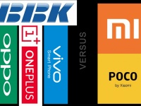 Xiaomi уступит лидерство в 2020 году на очень важном рынке