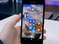 Microsoft острочила убийство смартфонной Windows